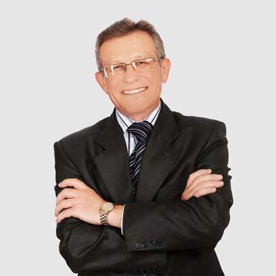 Mickel Zaman