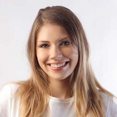 Alexa Deo