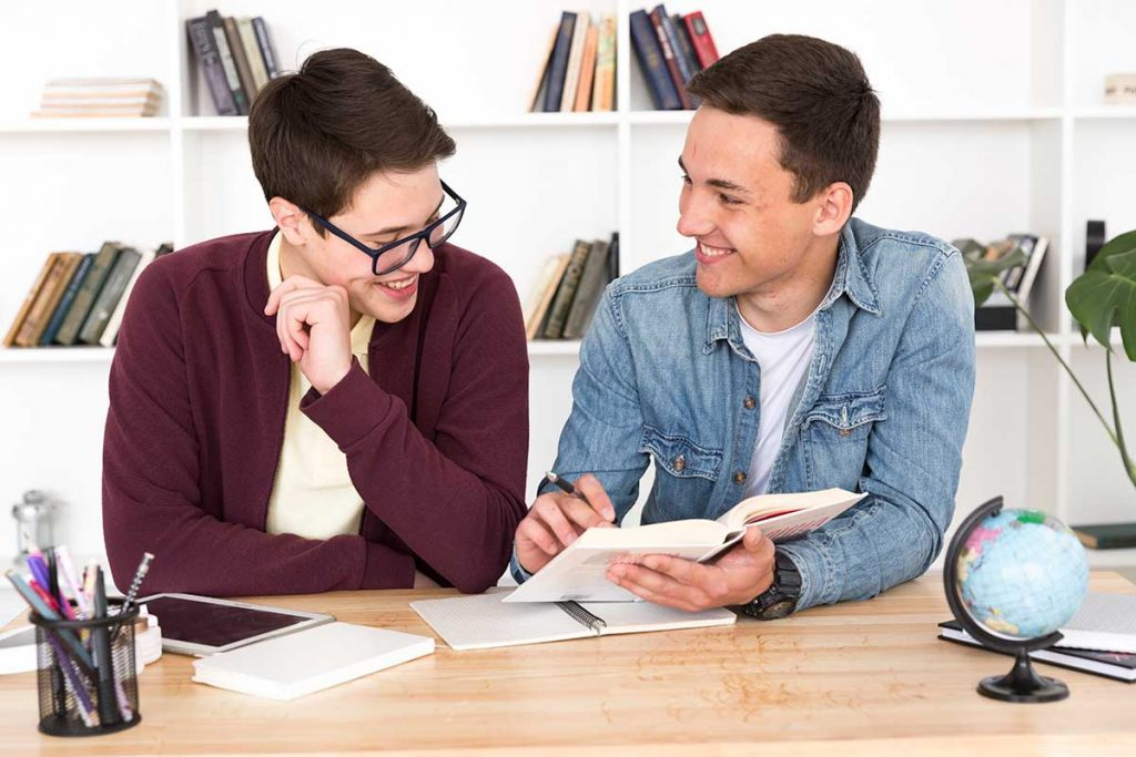 German Language Course For Beginners