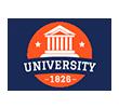 Tutor University 2